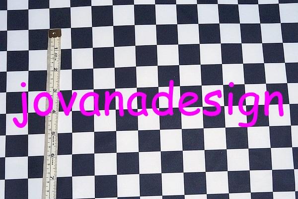 Jovanadesign Com 3d Thong