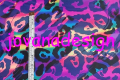 Leopard Purple Multi.png