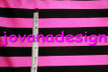 Stripes Hot Pink Black.png