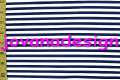 Stripes Navy White.png