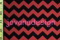 Zig Zag Chevron Red Black.png