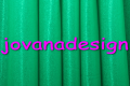 Green Glissenette Sheer 2-w stretch.png