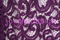 Embossed Vine Lace.png