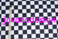 Checkerboard White Black.png