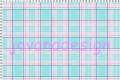Minty Pink Pastel Check.png