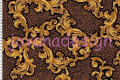 Ornate Brown Gold.png