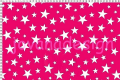 Stars Pink White.png