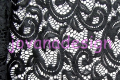 Embossed Black Lace.png